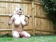 Petgirl #4