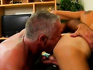Hairy Black Butt Gay 3Gp Xxx Josh Ford Is The Kind Of Muscle