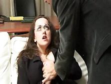 Alice cortesi tettona italiana italian big boobs - 3 6