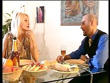 La Dottoressa Stranamore Film Porno Con Antonella Del Lago