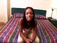 Exploited Black Teens Jasmine - Pornhub. Com