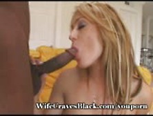 Neighbors Wife Craves New Cock