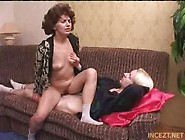 Russian Amateur Mom-Son While Dad At Work Incezt. Net. Avi