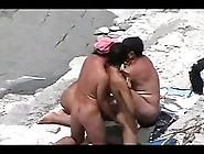 Cap De Adge 06