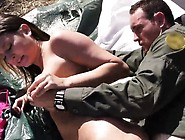 Solo Teen Girl Ejaculation Video Guy Romped Her Mouth,  Her T