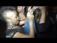 Club Bad Party Dancehall-Skinout-1. Com