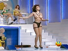 Colpo grosso eurogirls amy charles and company - 3 9