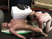 Straight Men With Big Butt Gymnasium Porn Blonde Muscle Surf