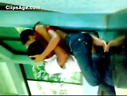 Bangladesh Private University - Sex Video