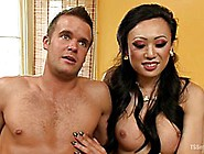 Not Every Dungeon Is Dark Real Life Pov W Ts Venus Lux In Your H