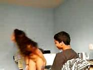 Ninfeta Safadinha No Porno Caseiro.