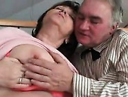 Granny Still Likes Cock - She Is On Milf-Meet. Com