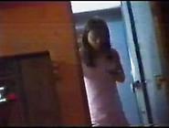 Asian Bitch Real Loved ;-) Vergewaltigung Mit Spycam Aufgenommen