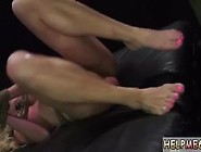 Emilys Extreme Brutal Fuck And Cute Teen Dp Hard Group Sex Hd