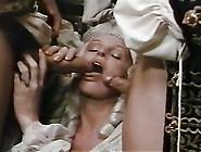 L'initiation D'une Jeune Marquise Complete Historic Cl