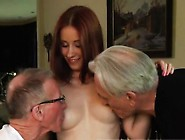 Blowjob Asslick Threesome Gothic Minnie Manga Tongues Breakf