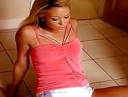 Diapergirl Natalia