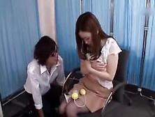 My Breast Milk Aftr Giving Birth Clip2 Tom