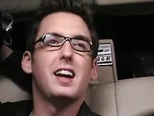 Britney Andrews Anal Tube Porn Videos 59