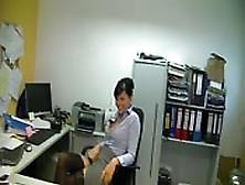 Deutsche sekretarin gesucht cd1 - 4 5