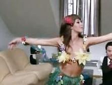 Maria Luisa Merlo In Tocata Y Fuga De Lolita (1974)