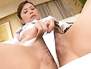 Amateur Japanese Mom And Stepson