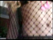 Shemale Yasmin - Shemale Sex Video - Tube8. Com