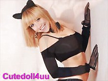 Cutedoll4Uu Mfc Livejasmin Strip1