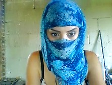 Arabanallover Private Video On 07/05/15 15:17 From Myfreecams