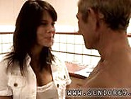 French 18 Teen Anal After Some Brief Test The Stamina Test Is Co