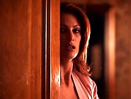 Angie Everhart - Wicked Minds