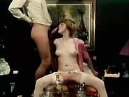 Diplomat Film No. 1052 Tricky Quim (2181)