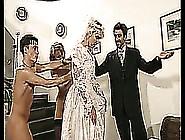 Carmen Herzog In Hochzeit Pervers