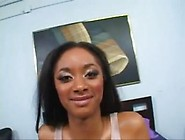 Http---Xhamster. Com-Movies-3479756-Perfect Natural Black Boobs 2