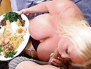 Fat Bbw Slut Teases In Sexy Lingerie