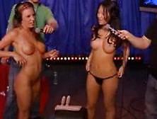 36 New Sex Pics Fast handjob video porn