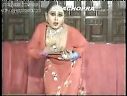 Pakistani Sex Mujra