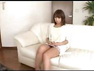 Japanese Naughty Wife Fucking Cute Bukkake Blowjobs Creampie