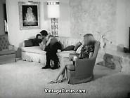 Xvideos. Com 209D7Ab7919803Ca1B7B9C444723Ef36