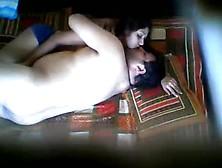 New Super Hot Delhi Babe Tanisha Scandal Wid Rich Businessman 23