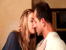 Abigaile Johnson Nice Sex Scene Redtube Free Blonde Porn Videos,