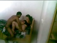 Mature Rajasthani Aunty Nude Sex With Tenant