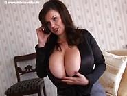 Milena Velba Call