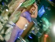 Incredible Pornstar Alexandra Silk In Crazy Dildos/toys,  Anal Ad