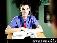 Krys Perez Is A Disciplinary Professor In Thi