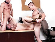 Straight Boys Penis And Masculine Mature Straight Men Anal G