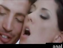 The White Boxxx Erotic Sex Spanish Alexa Tomas