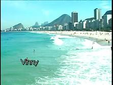 As Panteras Gostosas Fudendo Em Solteiras No Rio De Janeiro.