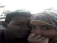 Outdoor Hdsex Manipuri Couple Romance In Public