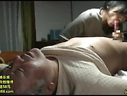Middle-Aged Husband And Wife Sex Life 6 3